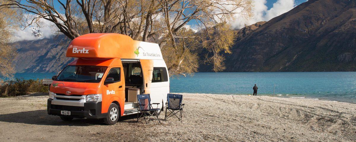 Auto_camper_NZ (1)
