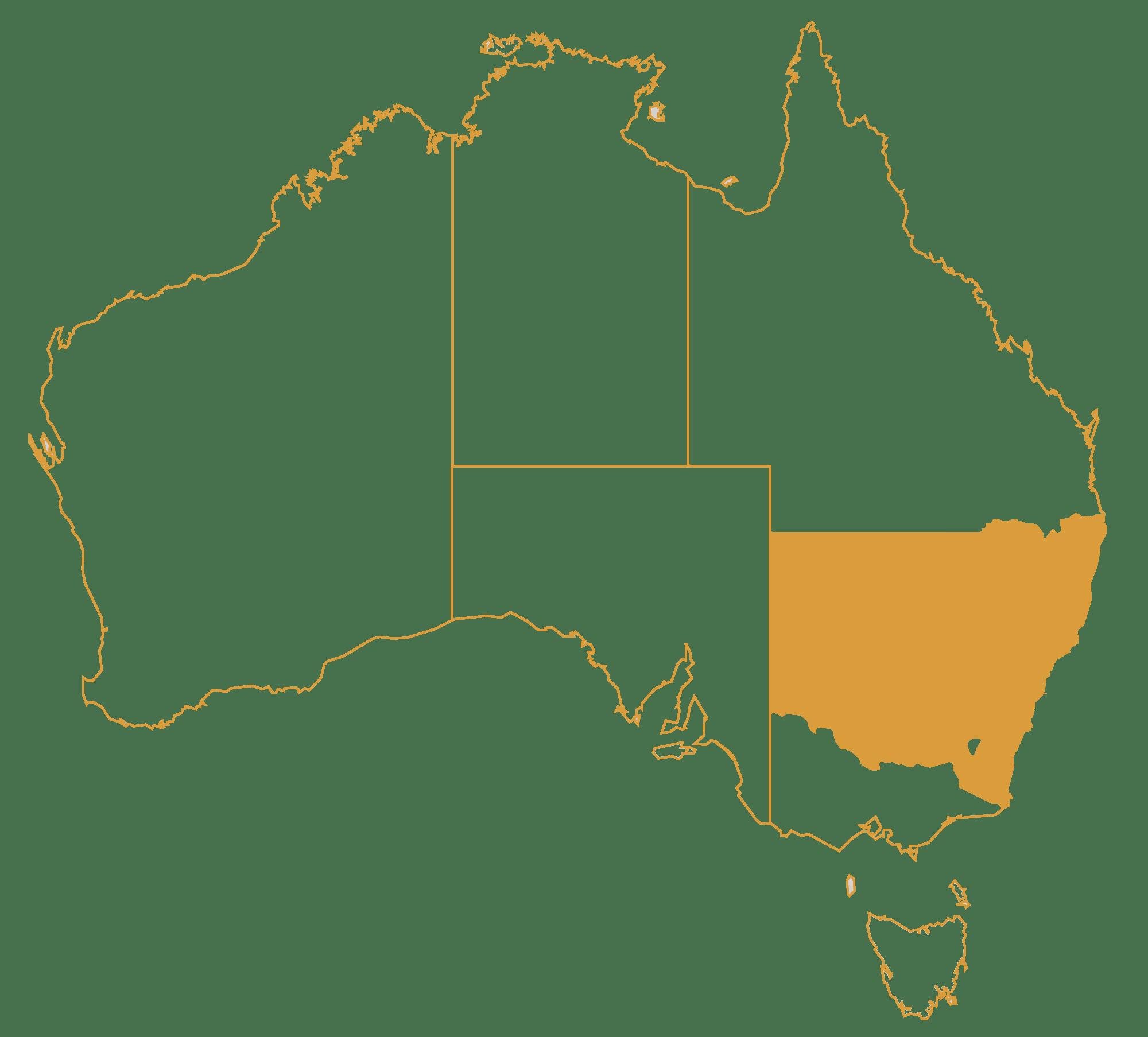 Australia-NewSouthWales