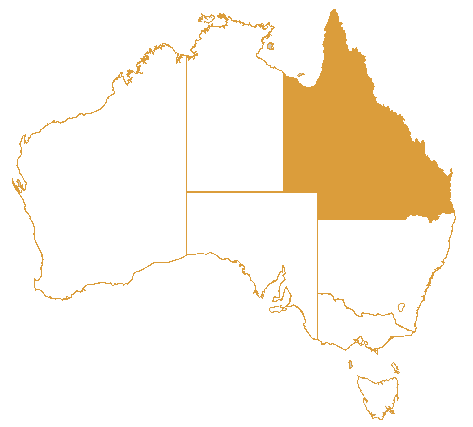 Australia-Queensland