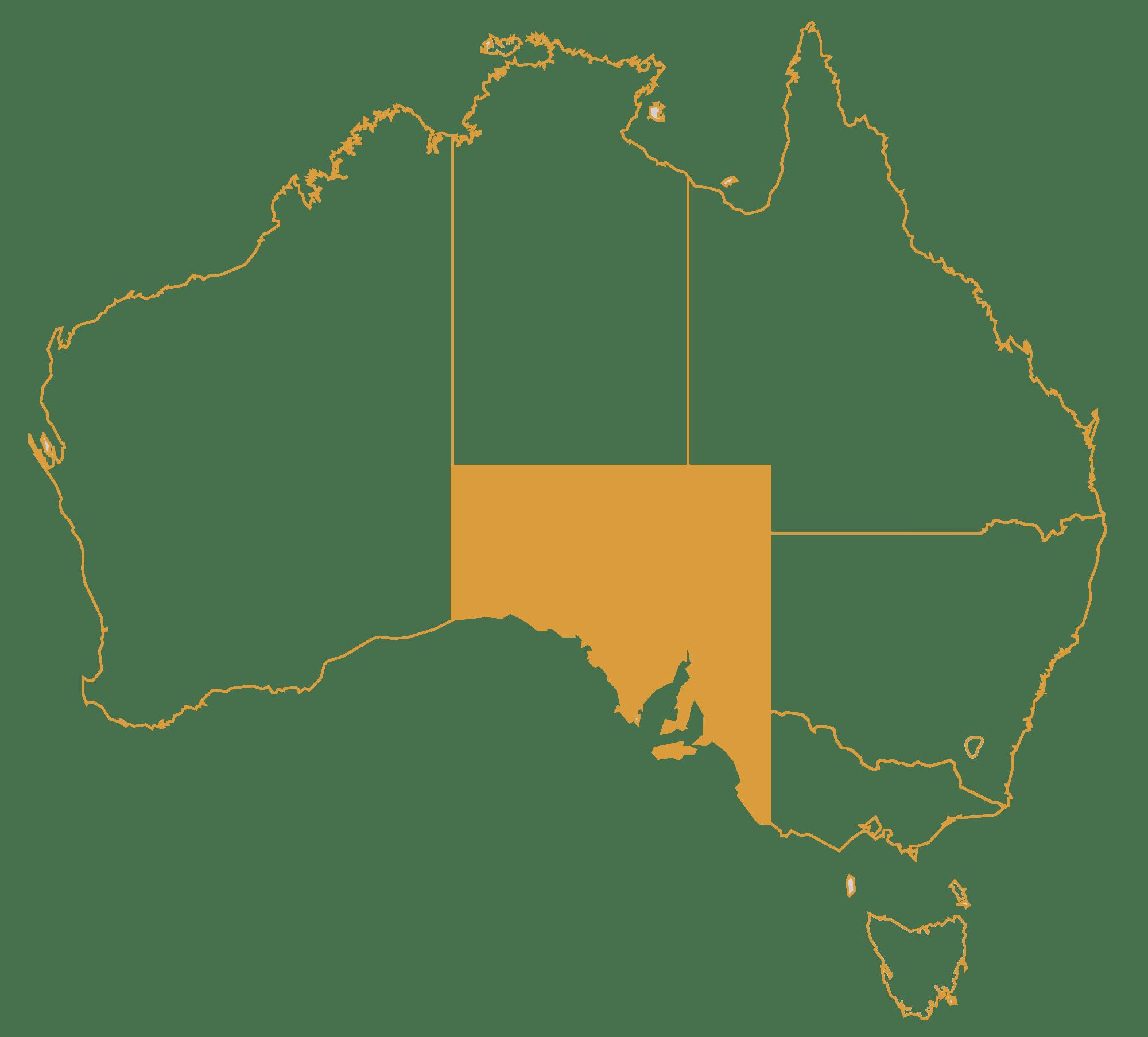Australia-SouthAustralia