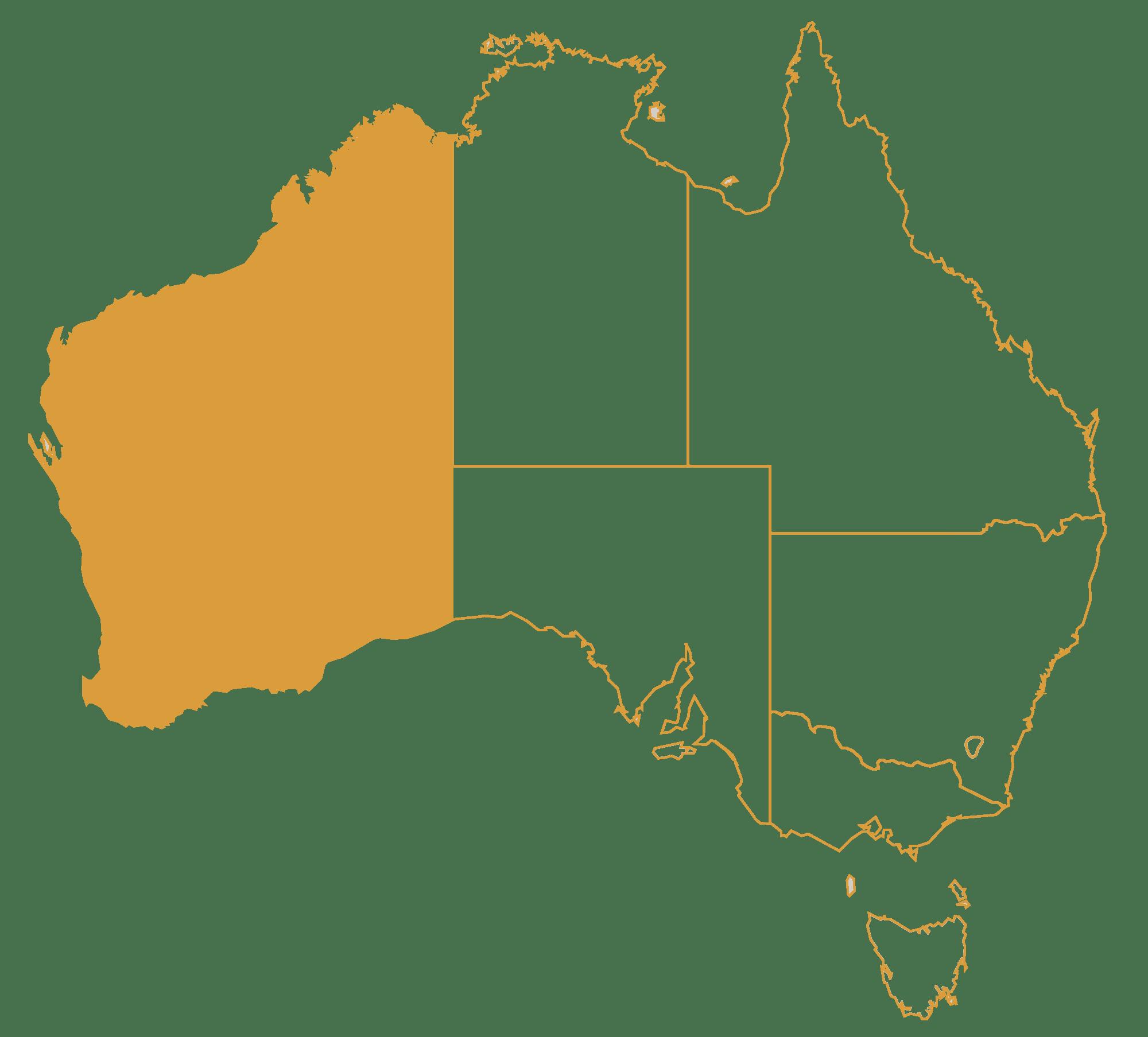 Australia-WesternAustralia