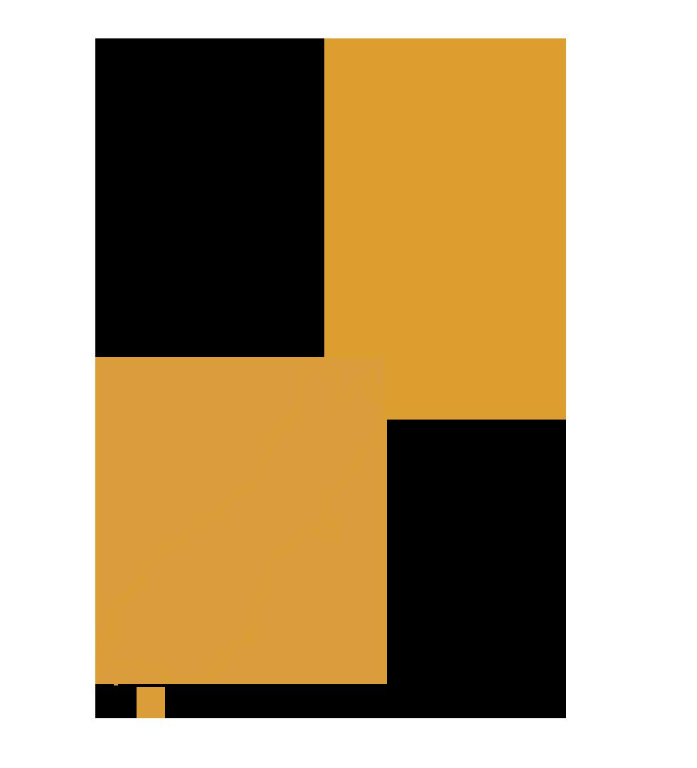 NewZealand-Zuidereiland