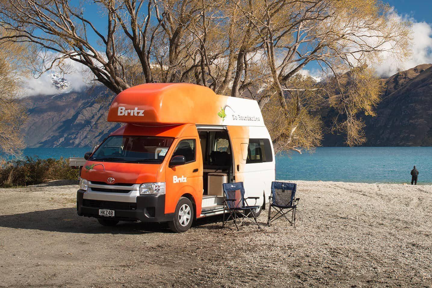 Copy of Auto_camper_NZ (1)